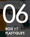 icones_cartables_architectes_06_100px