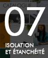 icones_cartables_architectes_07_100px