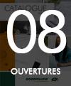 icones_cartables_architectes_08_100px