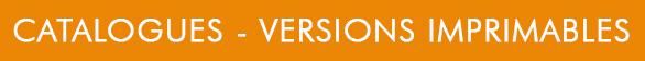 professionels_cataloguearchitectes_imprimable