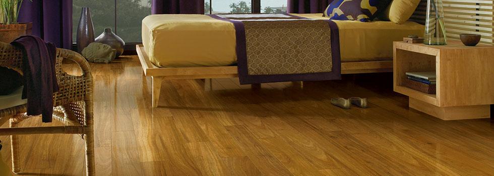 Bruce Goodfellow Hardwood Flooring Carpet Vidalondon