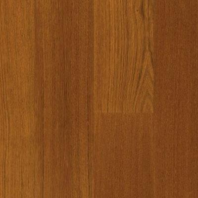 Armstrong Engineered Flooring Goodfellow Inc