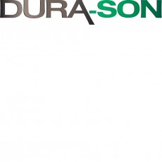 Membrane Dura Goodfellow Inc