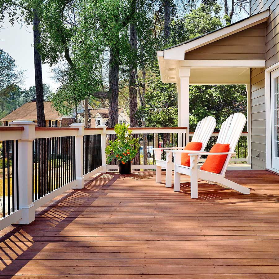 Goodfellow terra goodfellow inc for Plancher exterieur