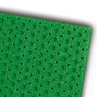 Thumbnail fiche produit SonopanII