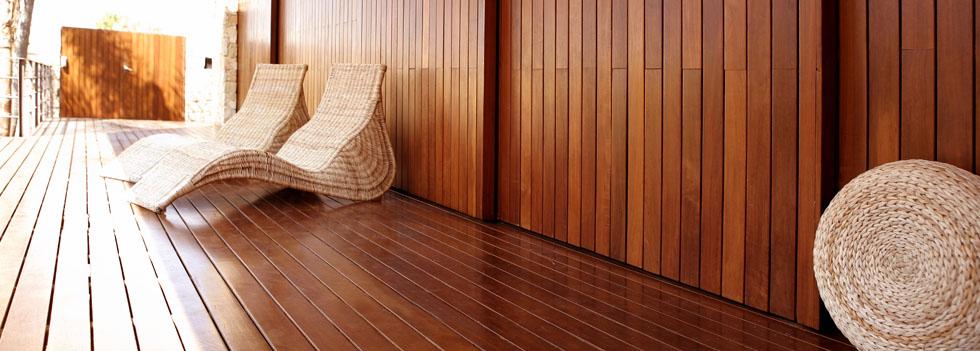 ip goodfellow goodfellow inc. Black Bedroom Furniture Sets. Home Design Ideas