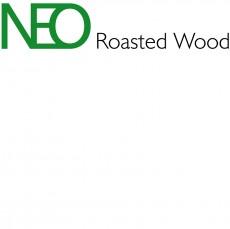 logo_neo_ang