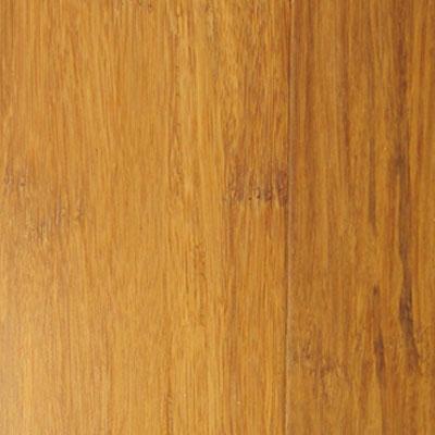 Goodfellow bamboo flooring canada carpet vidalondon for Goodfellow bamboo flooring