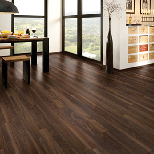 Goodfellow Dreamfloor Classic Goodfellow Inc