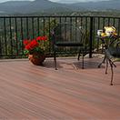 terrasse-composite-fiberon-horizon