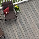 terrasse-composite-fiberon-pro-tect