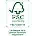 Logo FSC_fr_Green_Outline copy 72x72