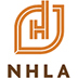 NHLA---vertical copy 72x72