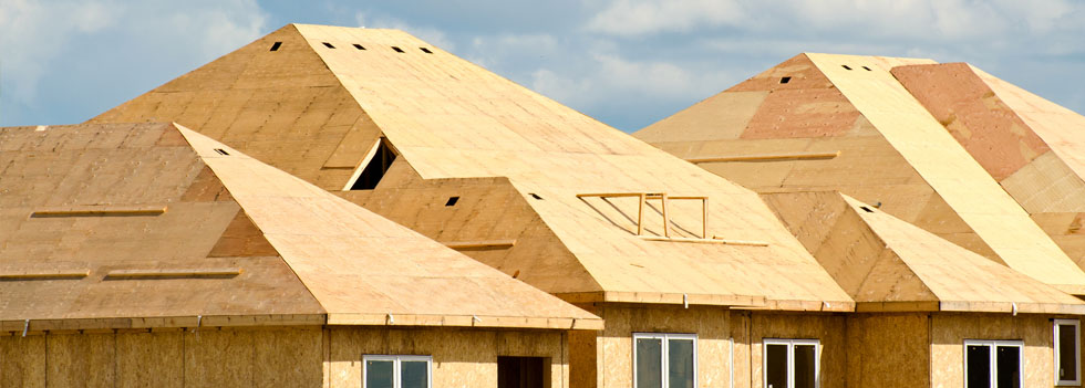 Construction Plywood Goodfellow Inc