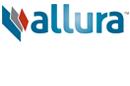Allura_130x86dpi
