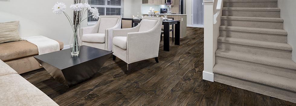 Best Goodfellow Laminate Flooring Gallery Home Design Ideas And Inspiration Yuusicom