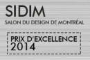 Thumbnail_PrixDexcellence2014