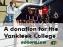 Goodfellow donation - Thumbnail EN2