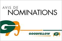 Nouvelle_Thumbnail_Avis_de_nominations