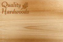 Thumbnail_Nouvelle_QualityHardwoods