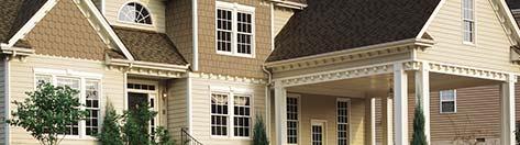 Home Goodfellow Inc