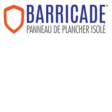 Logo marque