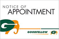 Nouvelle_Thumbnail_Notice_of_appointment3