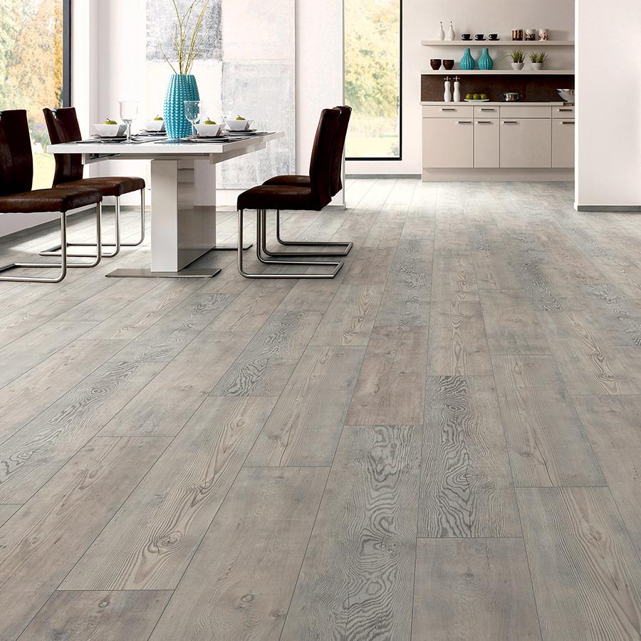 Goodfellow Laminate Flooring Canada Carpet Vidalondon