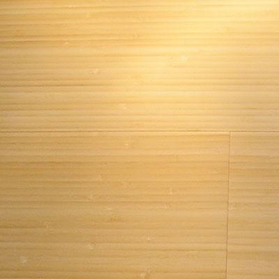 Bamboo Goodfellow Inc