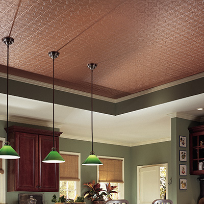 Cool 12 By 12 Ceiling Tiles Huge 12X12 Ceiling Tiles Home Depot Rectangular 2 X2 Ceiling Tiles 20X20 Floor Tile Youthful 2X2 Ceramic Floor Tile Purple8X8 White Floor Tile Armstrong   Ceiling Tiles   Goodfellow Inc