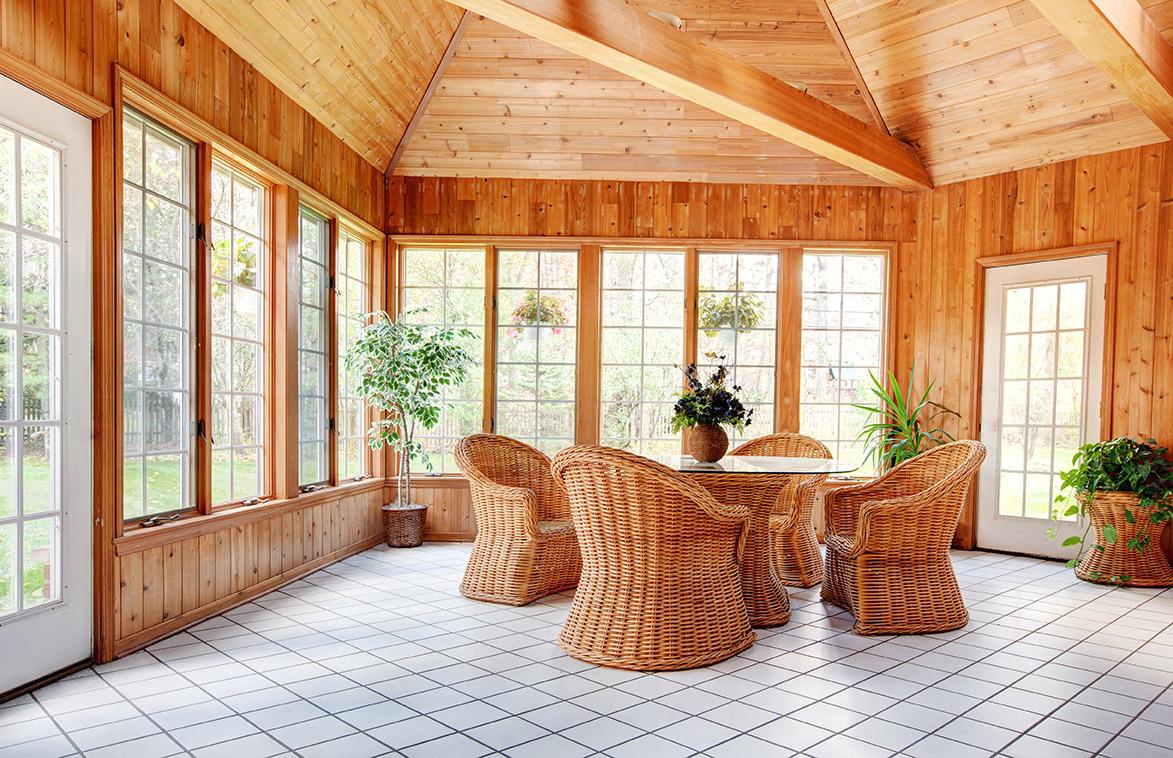 bois de dimension pin goodfellow inc. Black Bedroom Furniture Sets. Home Design Ideas