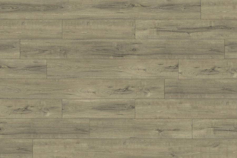 Goodfellow Laminate Flooring Reviews Carpet Vidalondon